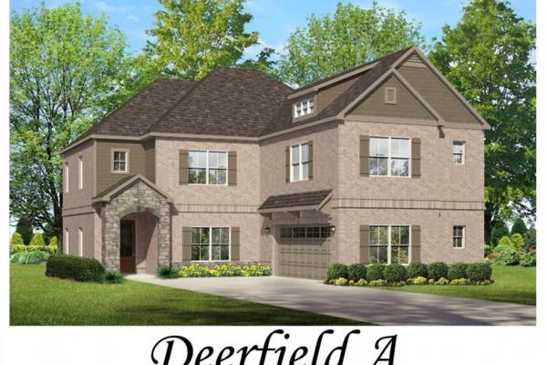 508  Jeffrey Drive