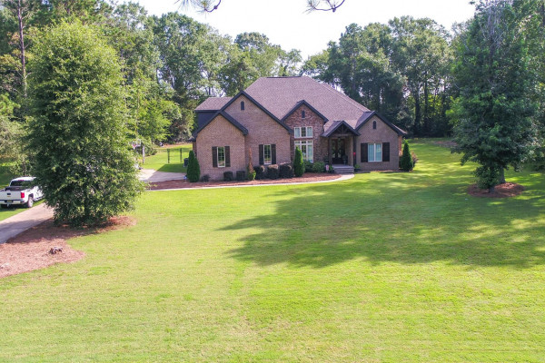 410  Lower Gainesville Road