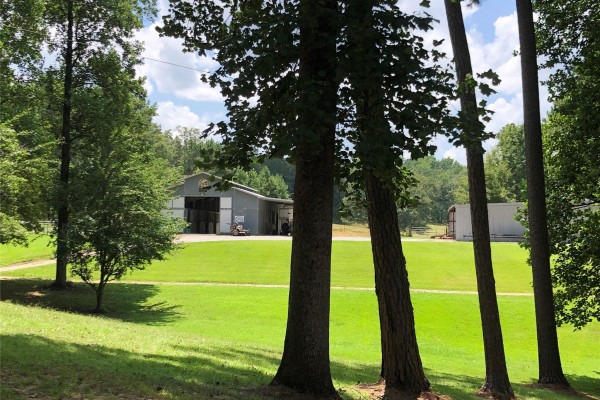 759  Lake Haven Drive