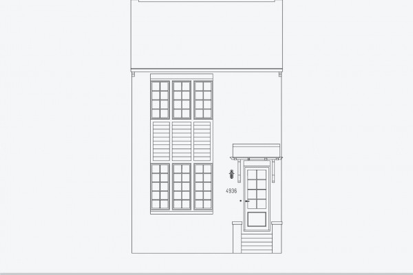 4826  Clerkenwell Street