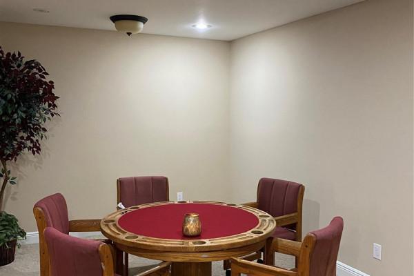 204  Rockin Chair Court