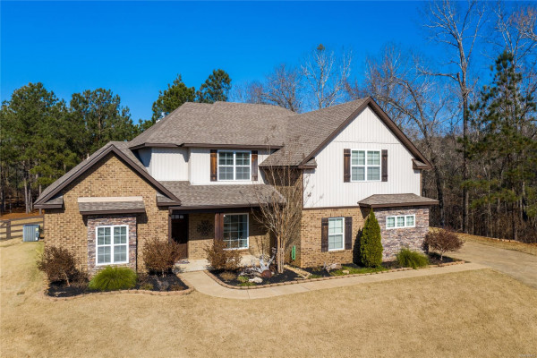 281  Mountain Laurel Ridge
