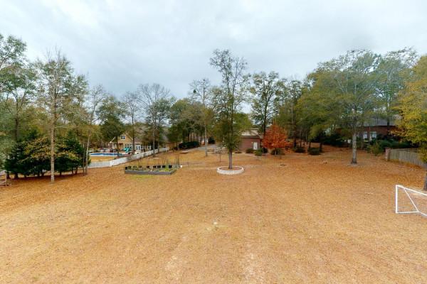 2731  Plantation Place