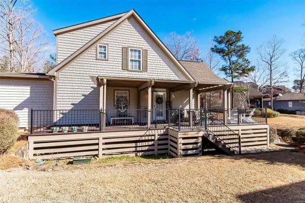 161  Cottage Court