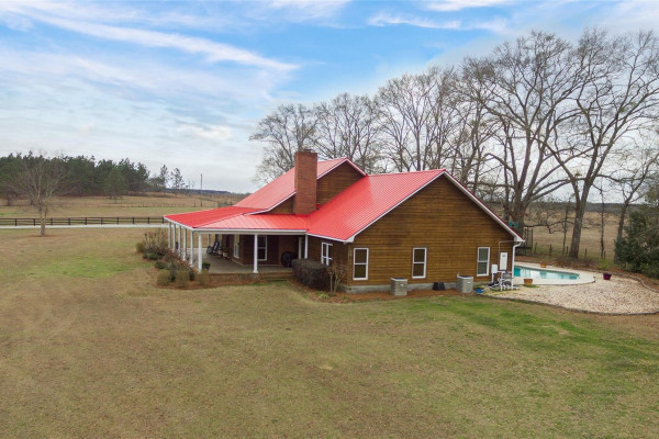 5260 S County Road 49 .