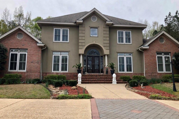 116  OLYMPIC Drive