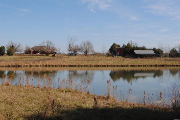 526  Willow Lake Road