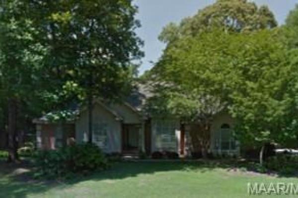 2794  Plantation Place