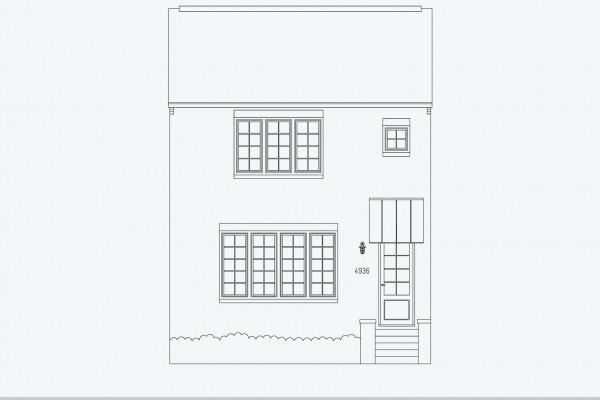 4820  Clerkenwell Street