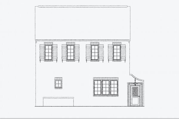 4825  Clerkenwell Street