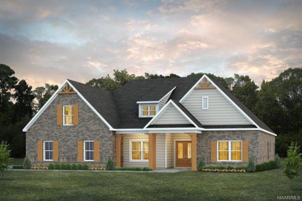 1828  Riverton Drive