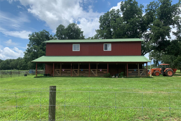 2066  County Road 408 .