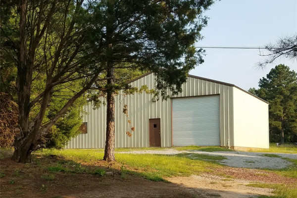 2356  County Road 59 Road