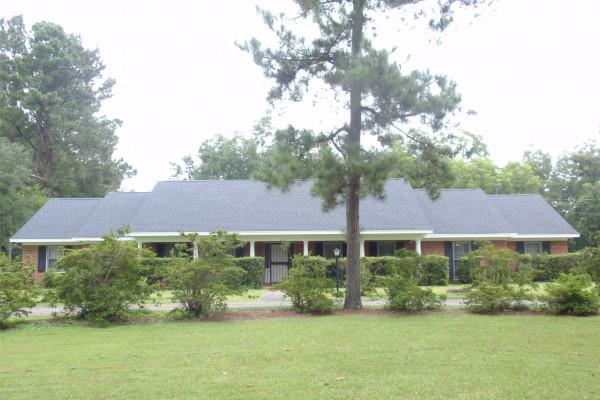 6101  Monticello Drive