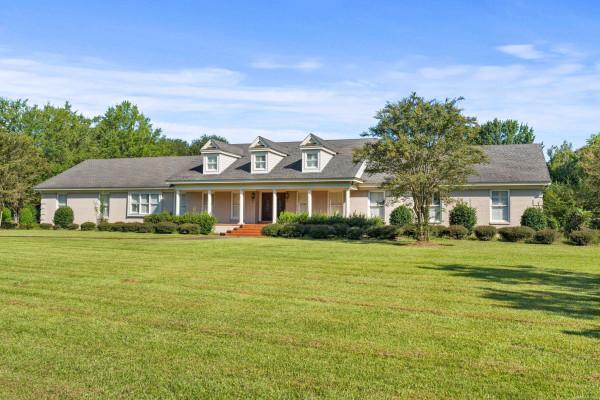 6131  Monticello Drive